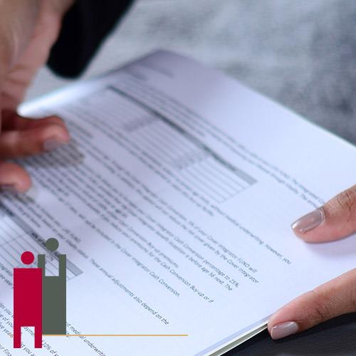 , conseil en droit des affaires Béziers, assistance en droit des affaires Béziers