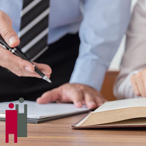assistant droit commercial Béziers, aide droit commercial Béziers, aide création entreprise Béziers