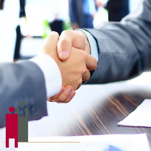 transformation sociétés Béziers, règlements amiables Béziers, aide reprise société Béziers, assistance à la création de société Béziers